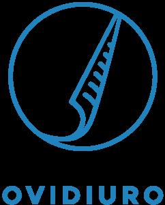 Asociatia OvidiuRo Logo