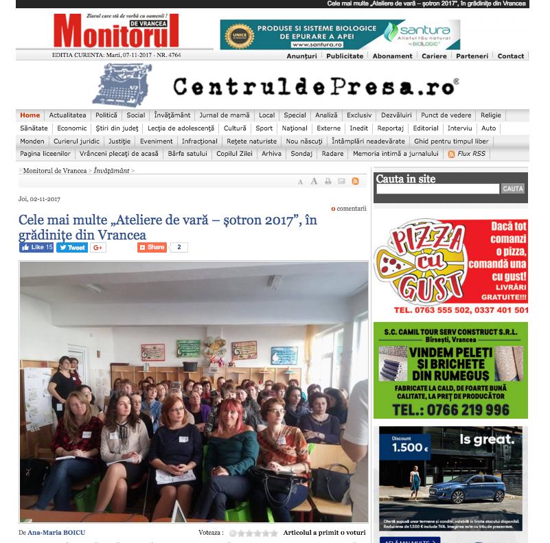 Articol-Monitorul-de-Vrancea-2-nov-2017
