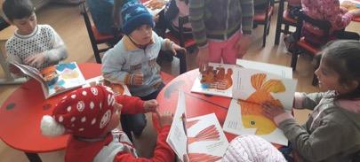 FCMP_copii si carti